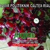Samir POLITEKNIK CALTEX RIAU