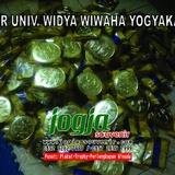 Samir Univ. Widya Wiwaha Yogyakarta