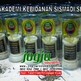 Wisuda Akademi Kebidanan Sismadi Semarang