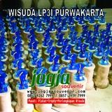 LP3I Purwokerto