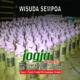 Patung Sempoa Ship Jakarta