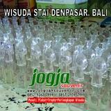 STAI Denpasar, Bali