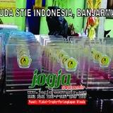 STIE INDONESIA, BANJARMASIN