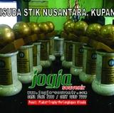 Patung Wisuda STIK NUSANTARA, Kupang