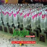 Sekolah tInggi ilmu Komputer STIKOM Surabaya