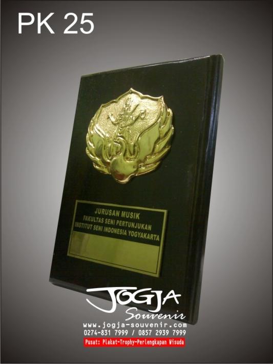Institut Seni Indonesia Jogja