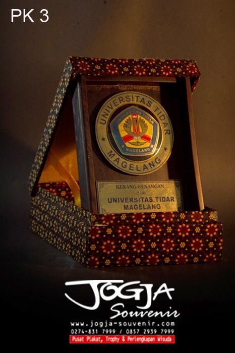 Universitas Tidar Magelang