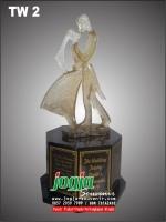 Wedding Award / Patung Manten