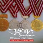 Medali 3