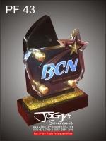 BCN Batam