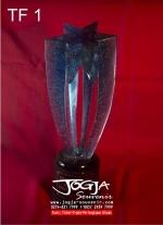 Trophy Bintang