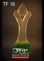 Trophy MTQ 1