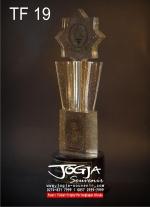 Trophy MTQ 2